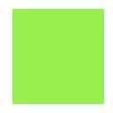 icon-servicii-curatenie-opt2
