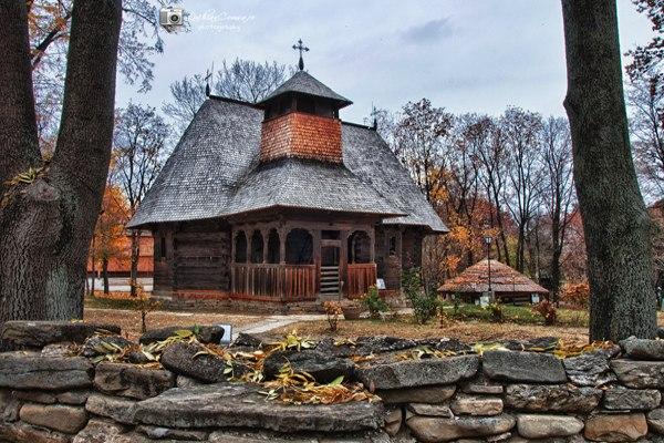 muzeul-satului-buc